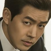 Whisper (Korean Drama)-Lee Sang-Yoon.jpg