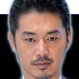 Whispers from a Crime Scene-Hiroyuki Hirayama.jpg