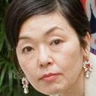Cote dAzur-Ongaeshi-Satomi Kobayashi.jpg