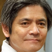Hiyokko-Tai Kageyama.jpg