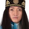 Moribito- Guardian of the Spirit Season 2-Tatsuya Fujiwara.jpg