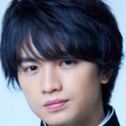 The Anthem of the Heart (Japanese Movie)-Kento Nakajima.jpg