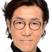 Nou ni Sumaho ga Umerareta-Goro Kishitani.jpg