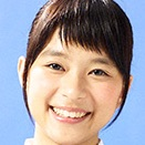 Omotesando Koukou Gasshoubu!-Kyoko Yoshine1.jpg