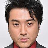 Ouroboros-Tsuyoshi Muro.jpg