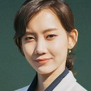 Queen of Mystery-Shin Hyun-Bin.jpg