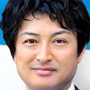 Hope-2016-Takaya Yamauchi.jpg
