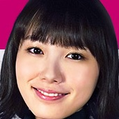 Kirawareru Yuuki-Marie Iitoyo.jpg