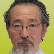 Mutsu- Mieru Me-Masane Tsukayama.jpg
