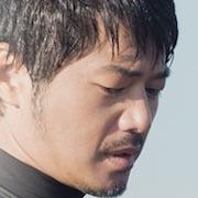 Hirugao-JPM-Hiroyuki Hirayama.jpg