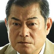 Seisei Suruhodo Aishiteru-Ken Matsudaira.jpg