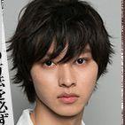 Death Note (Japanese Drama)-Kento Yamazaki.jpg