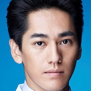 Doctor-X (Season 5)-Kento Nagayama.jpg