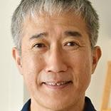 Kanna-san-Toshiya Toyama.jpg