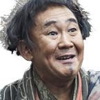 Moribito- Guardian of the Spirit Season 3-Shozo Hayashiya.jpg