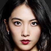 Orphan Black-Kang Ji-Young-Sara Aoyama.jpg