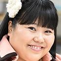 Rental no Koi-Yu Nobue.jpg