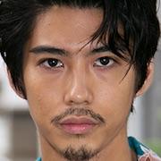 I Love You, But I Have a Secret-Kento Kaku.jpg