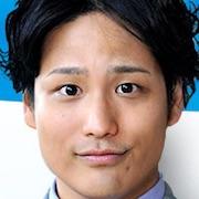 Hope-2016-Akito Kiriyama.jpg