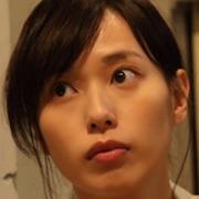 Kono Machi no Inochi ni-Erika Toda.jpg
