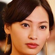 Anata no Koto wa Sorehodo-Aya Omasa.jpg