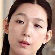 Dr. Storks-Noriko Eguchi.jpg