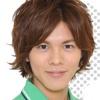 Hotaru no Hikari 2-Takuya Ide.jpg