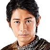 Moribito- Guardian of the Spirit Season 2-Dean Fujioka.jpg