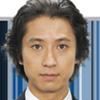 Shosuke Tanihara-mopgirl.jpg