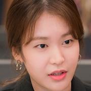 Something in the Rain-Jeong Eu-Gene.jpg