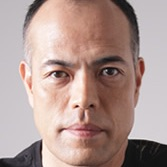 Beppin-San-23-Yoji Tanaka.jpg