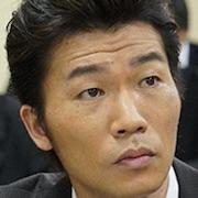 On (Japanese Drama)-Tsutomu Takahashi.jpg