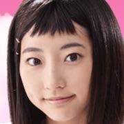 Saki-Rena Takeda1.jpg