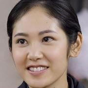 Yongou Keibi-Jun Yoshinaga.jpg
