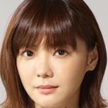 Keiji 7 nin (Season 3)-Kana Kurashina.jpg
