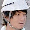 Anohana-SP-Yusuke Kamiji.jpg