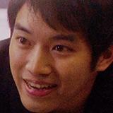 Harmonium-Takahiro Miura.jpg