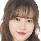 You Are Too Much-Ku Hye-Sun.jpg