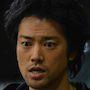 Outrage Beyond-Kenta Kiritani.jpg