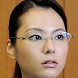 Gu Ra Me-Yukimi Matsuo.jpg