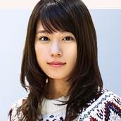 Itsuka Kono Koi wo Omoidashite Kitto Naite Shimau-Kasumi Arimura.jpg