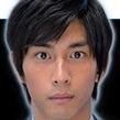 Whispers from a Crime Scene-Tomohiro Ichikawa.jpg