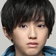 My Son (Japanese Drama)-Shunsuke Michieda.jpg