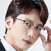 Secret Mother-Min Sung-Wook.jpg