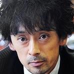 Gu Ra Me-Kenichi Takito.jpg
