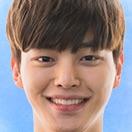 The Liar and His Lover (Korean Drama)-Song Kang.jpg