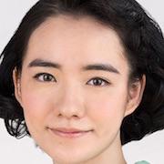 Hiyokko-Fujiko Kojima.jpg