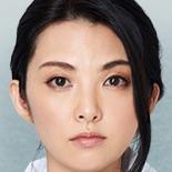 Mahiru no Akuma-Rena Tanaka.jpg