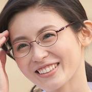 Peach Girl-Yuika Motokariya.jpg