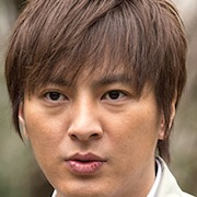 There's No Easy Job in This World-Takashi Tsukamoto.jpg